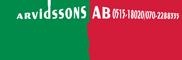 Arvidssons Golv AB